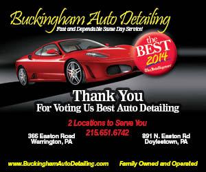 Buckinham_Auto6695425V01-9